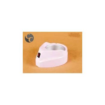 Calentador parafina dedos/cera caliente 250gr.