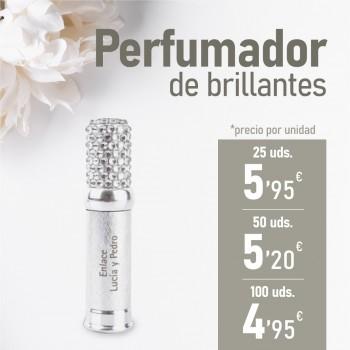 CATALOGO BBC Perfumador de brillantes