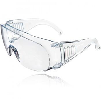022 Gafas de Protección Lentes